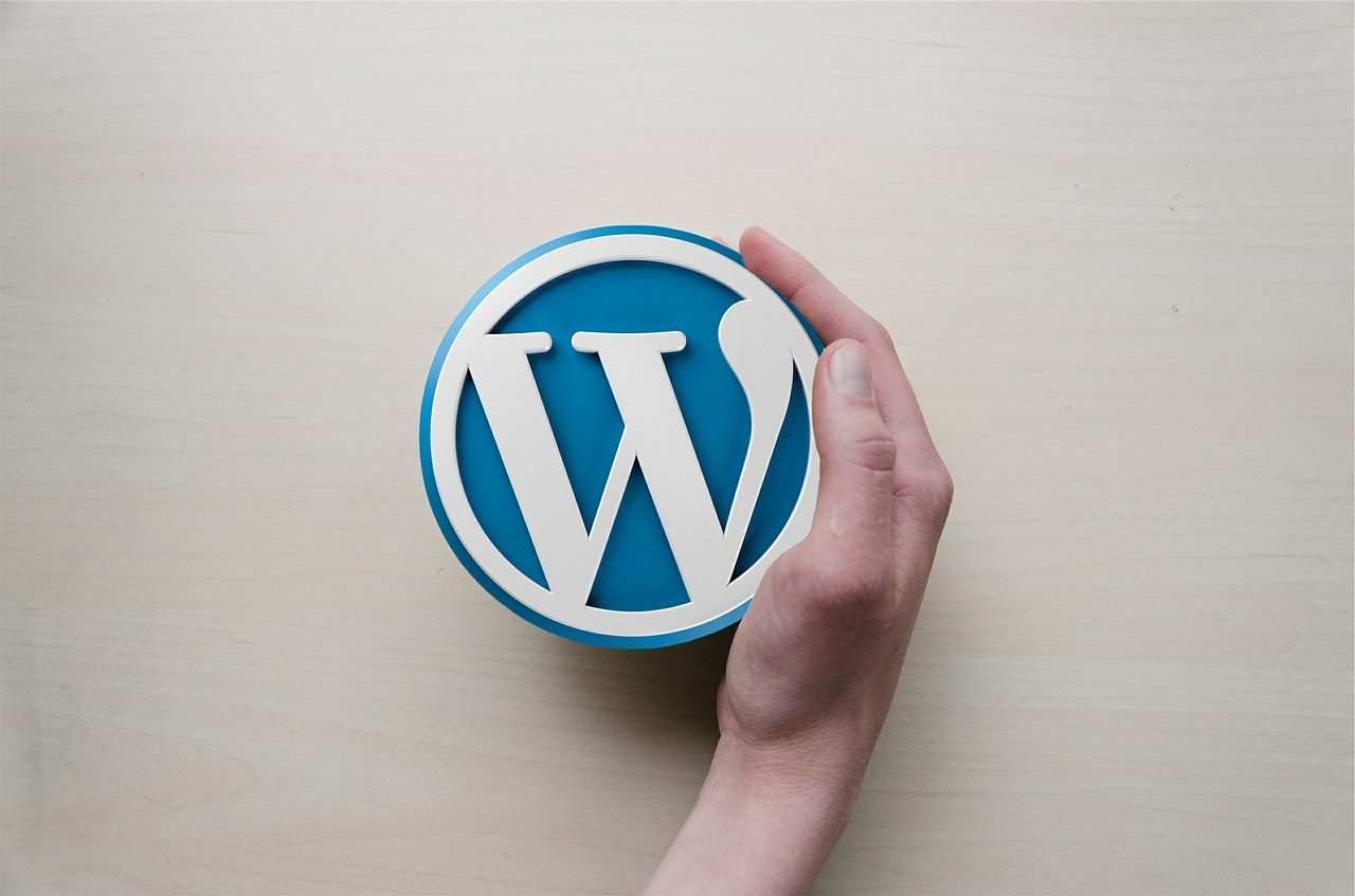 why-you-should-use-wordpress