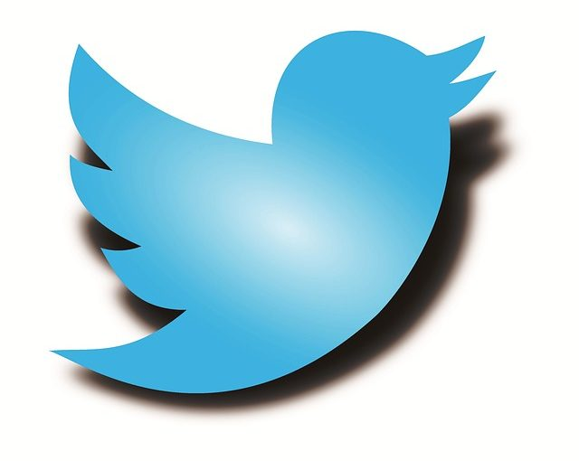 8 simple tips to optimize your twitter account for SEO