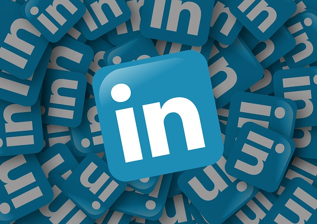6 Ways to Improve Your LinkedIn Company Page For SEO