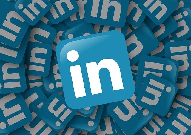 improve your Linkedin company page