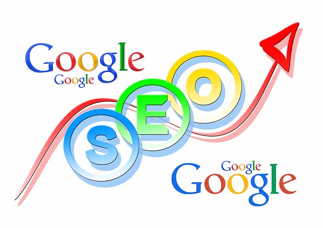 5 SEO Trends For 2017