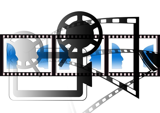 10 Sites to Find High Quality Free Stock Videos and Footage