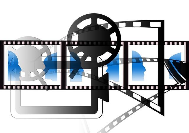 free stock videos
