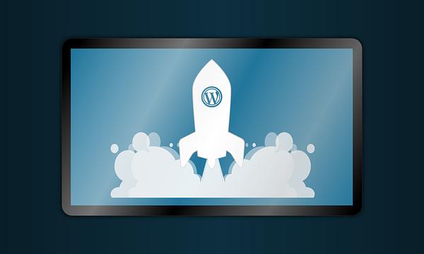 free wordpress plugins for marketers